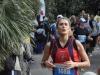 MaratoninaRiva_09112014 (19)