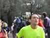 MaratoninaRiva_09112014 (20)