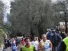 MaratoninaRiva_09112014 (22)