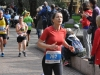 MaratoninaRiva_09112014 (23)