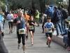 MaratoninaRiva_09112014 (24)