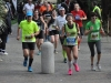 MaratoninaRiva_09112014 (25)