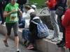 MaratoninaRiva_09112014 (26)
