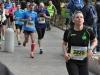 MaratoninaRiva_09112014 (27)