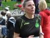 MaratoninaRiva_09112014 (28)