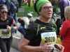 MaratoninaRiva_09112014 (29)