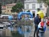 MaratoninaRiva_09112014 (30)
