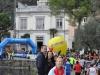 MaratoninaRiva_09112014 (32)