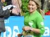 MaratoninaRiva_09112014 (37)