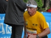 MaratoninaRiva_09112014 (39)
