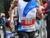 MaratoninaRiva_09112014 (4)
