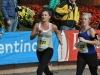 MaratoninaRiva_09112014 (40)