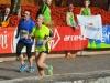 MaratoninaRiva_09112014 (43)