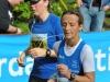 MaratoninaRiva_09112014 (44)