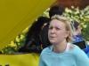 MaratoninaRiva_09112014 (45)