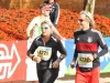 MaratoninaRiva_09112014 (50)