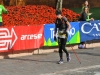 MaratoninaRiva_09112014 (53)