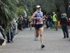 MaratoninaRiva_09112014 (80)