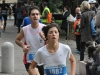 MaratoninaRiva_09112014 (83)