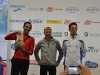 MaratoninaRiva_09112014 (94)