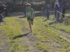 CrossBefana_06012015 (7)