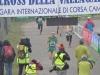 Villalagarina_11012015 (20)