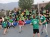 CampoConi16042015 (12)