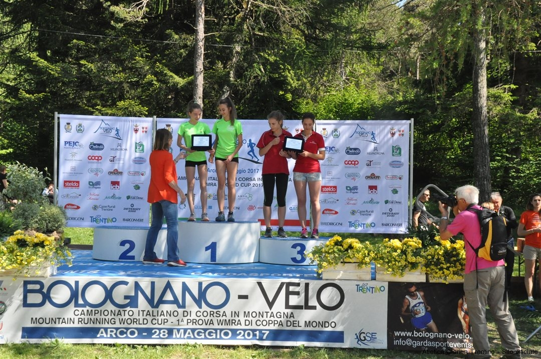 Bolognano-Velo28052017 (72)