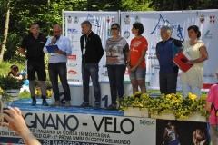 Bolognano-Velo28052017 (51)