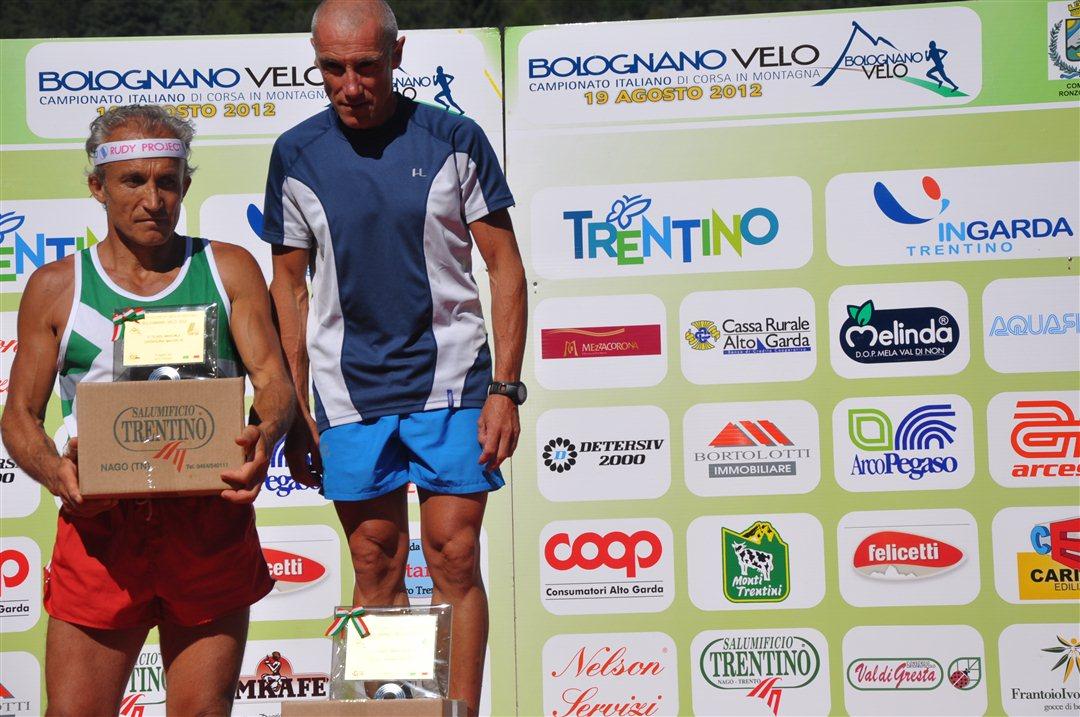 Bolognano-Velo0020 (11)