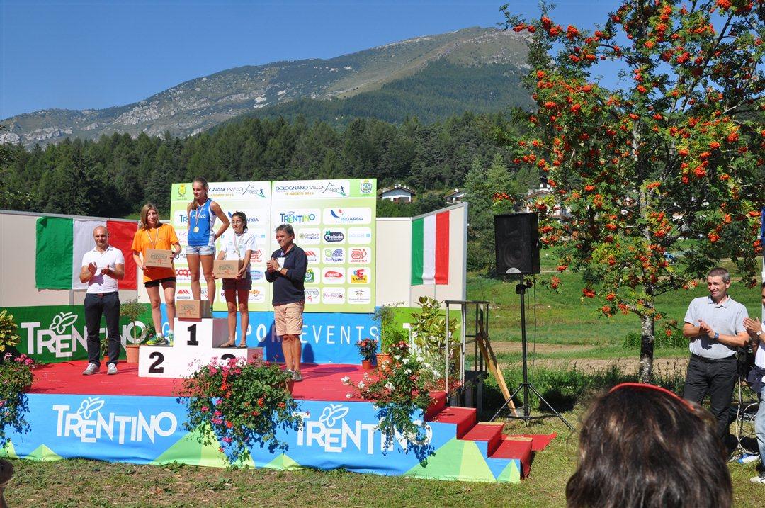 Bolognano-Velo0020 (27)