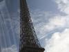 IMG_2087_PARIGI (7)