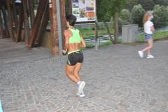 PonteArche_29082018 (26)