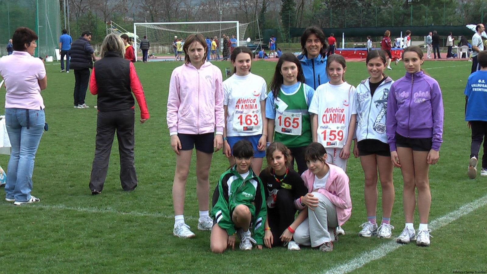 Arco 4.4.2009 (13)
