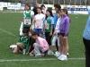 Arco 4.4.2009 (15)