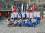 Campionati Mondiali di corsa in montagna - Premana
