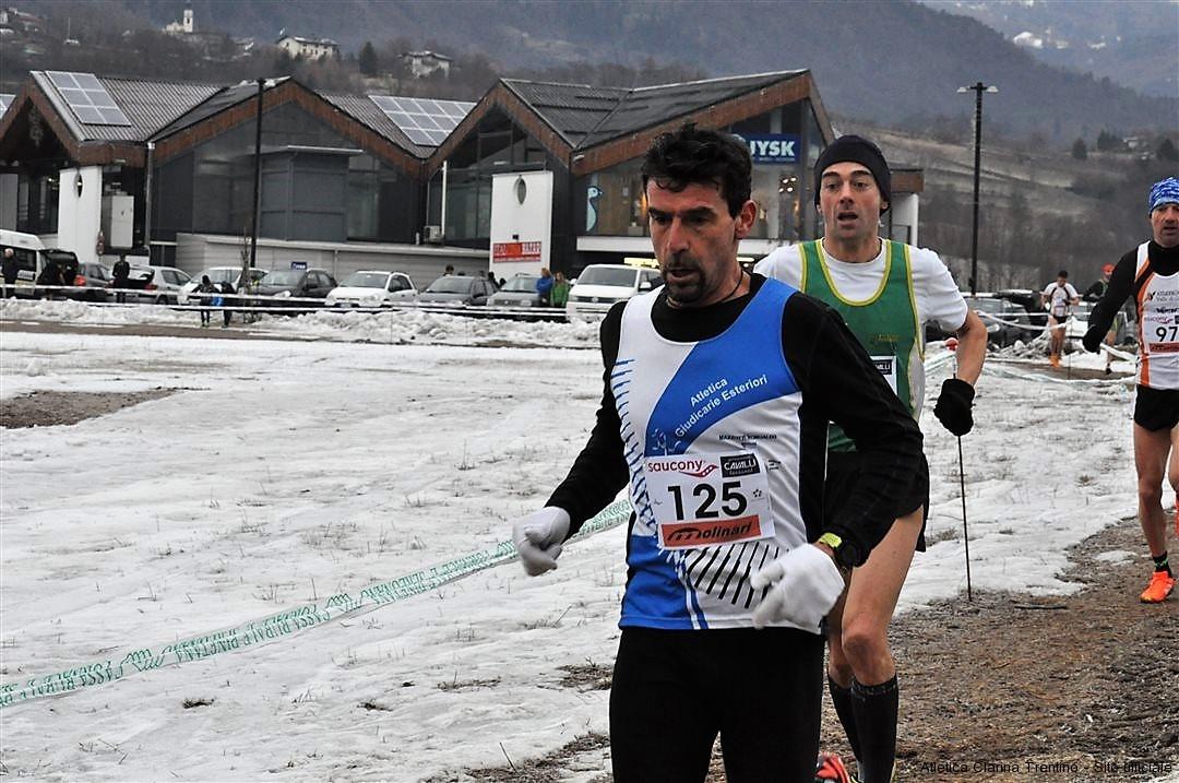 Civezzano_14012018 (34)