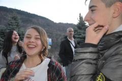 FestaClarina_15032019-10