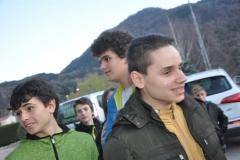 FestaClarina_15032019-11