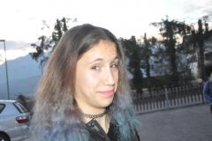 FestaClarina_15032019-12