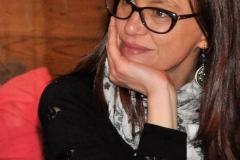 FestaClarina_15032019-135