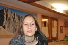 FestaClarina_15032019-138