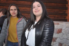 FestaClarina_15032019-41