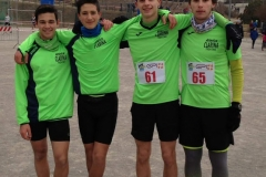 CrossCrus_27012019Allievi