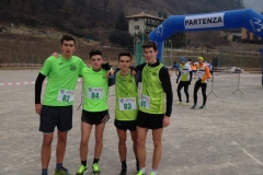 CrossCrus_27012019Allievi2
