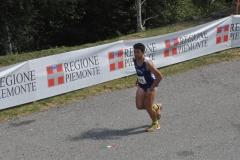 CampItTorino_22072018 (85)