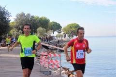 La10Bardolino_07102017 (60)