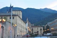 StellinaSestriere_26082018 (234)