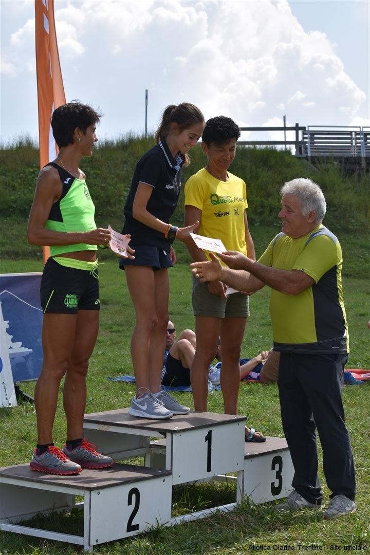 GiroViote_01092019-145
