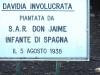IMGA0053